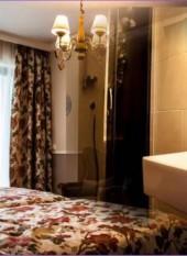 561766_Deutschland-Mosel-Bekond-Mittelklasse-Hotel-St-Thomas-am-Brunnenhof_xxl