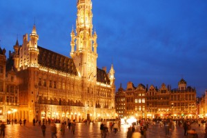 Brussels_Great_Marked_Square
