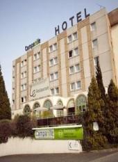 2631759-CAMPANILE-VILLEJUIF-Hotel-Exterior-1-DEF