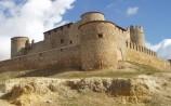 Wiki-CastilloDeAlmenar(Soria)