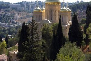 08 Горний в Иерусалиме (2)